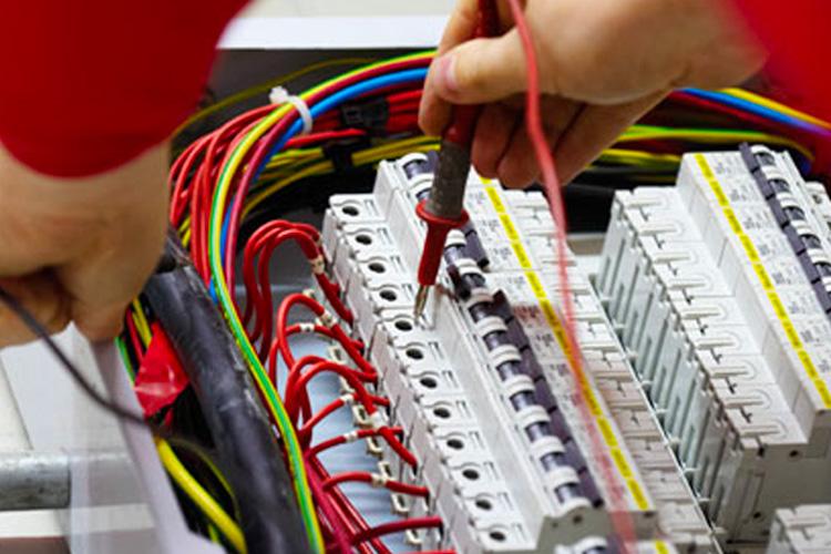 Certificazione Impianti Soa OG11 | A&G Elettro