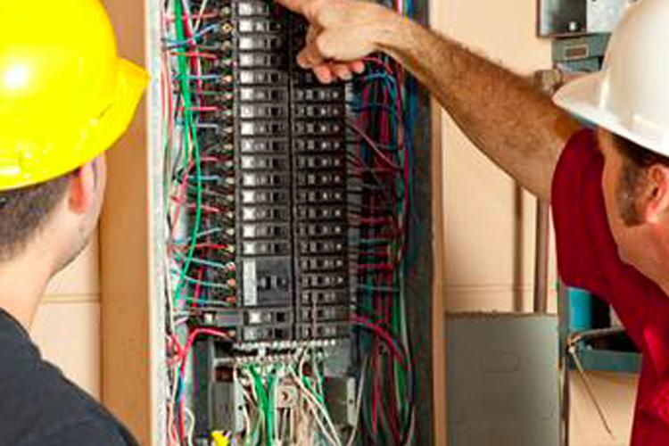 Certificazione Impianti Soa OS30 | A&G Elettro