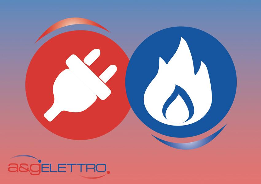 Impianti Cogenerazione | A&G Elettro