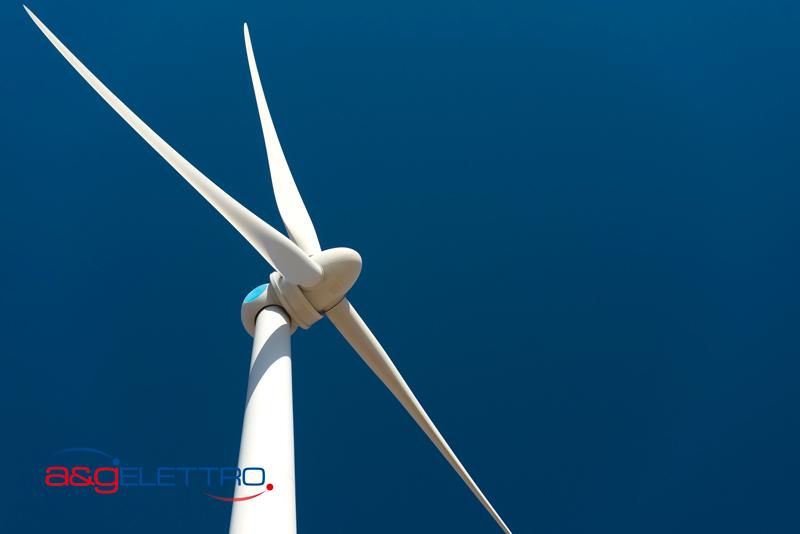 Energie Rinnovabili | A&G Elettro