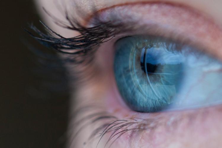 Controllo Accessi Retina | A&G Elettro