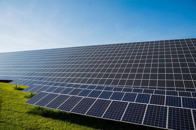Rinnovabili Fotovoltaico | A&G Elettro