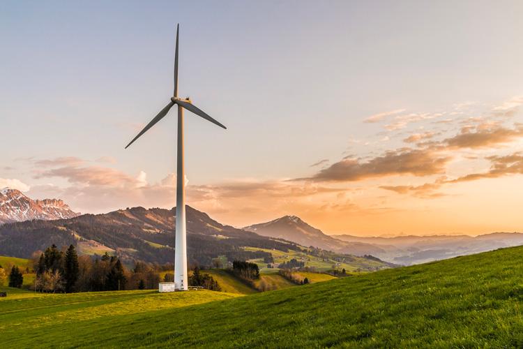 Impianti Elettrici Rinnovabili | A&G Elettro