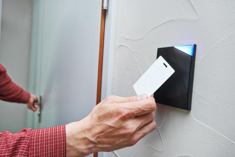 Impianti Elettrici Dadge | A&G Elettro