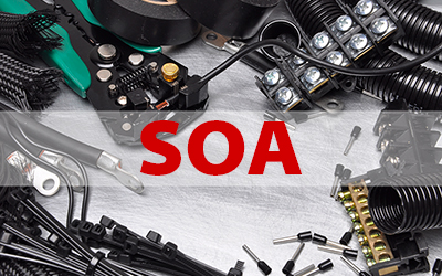 Certificazione SOA: Garanzia per i Lavori Pubblici