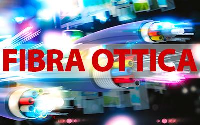 Cablaggio fibra ottica: l'avanguardia della trasmissione dati