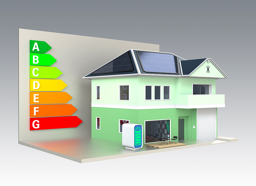 I Vantaggi dell'energia solare | A&G Elettro