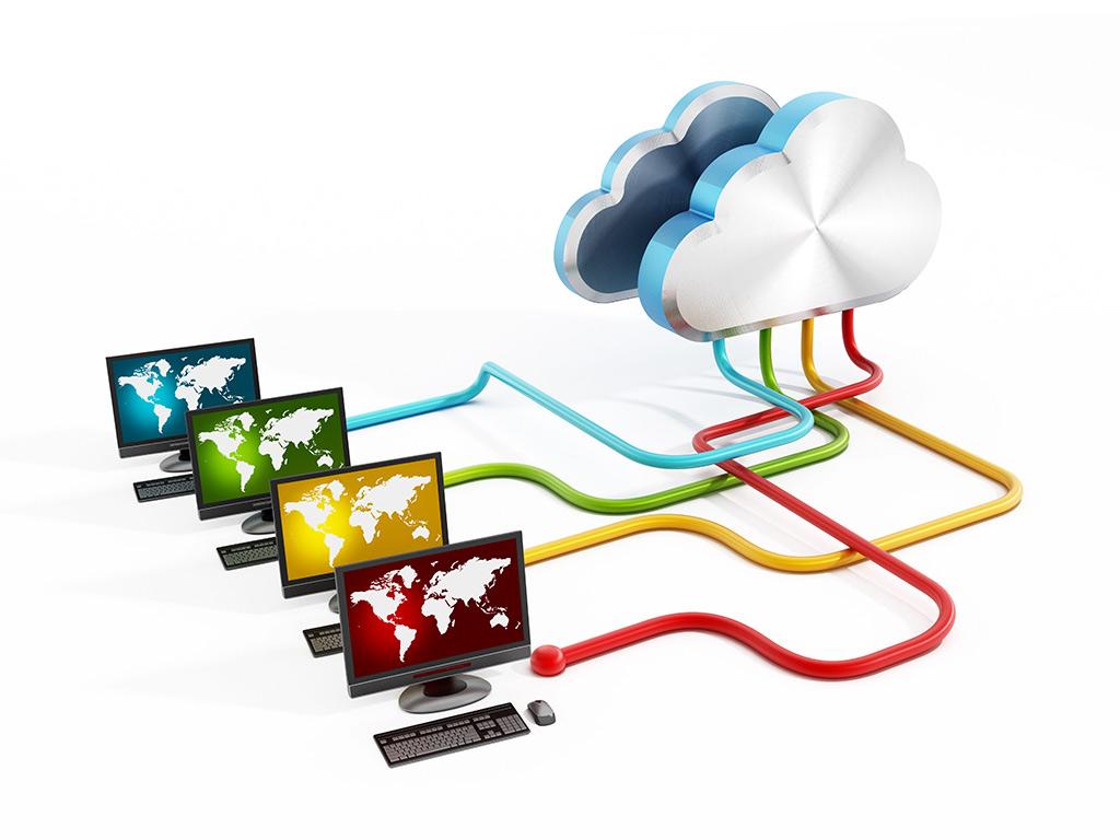 Data storage in cloud e backup remoto dei dati in tutta sicurezza | A&G ELETTRO