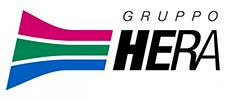 Gruppo Hera Rimini | A&G ELETTRO