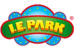 I.E. PARK | A&G ELETTRO