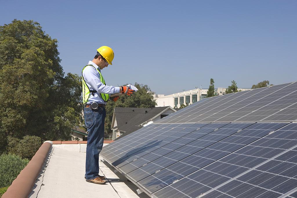 Super ecobonus 110% per lavori di ristrutturazione | A&G ELETTRO
