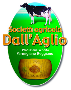 Azienda Agricola Dall'Aglio Gattatico Reggio Emilia  | A&G Elettro