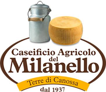 Campegine Reggio Emilia Impianti Elettrici Caseificio Agricolo del Milanello | A&G ELETTRO