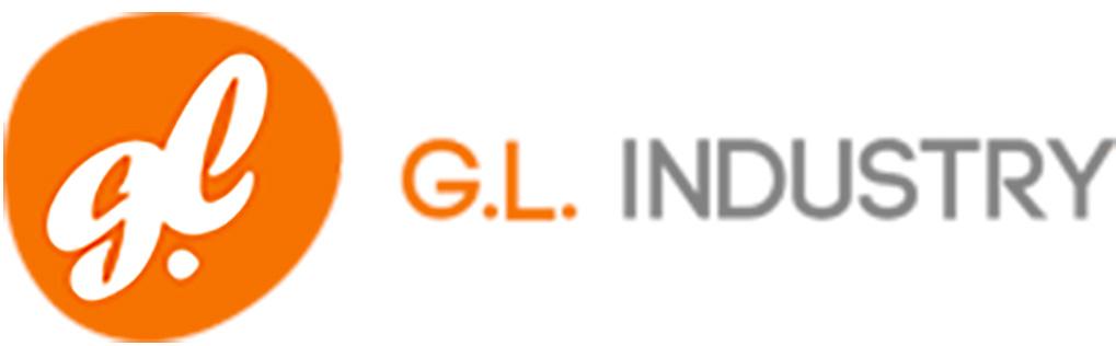 Cavriago Reggio Emilia Impianti Elettrici G.L. Industry  | A&G ELETTRO